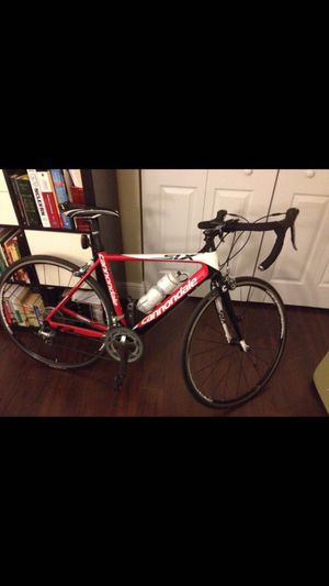 Cannondale bike for Sale in Orlando, FL