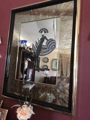 Antique Art for Sale in Temple Terrace, FL
