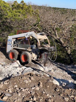 Bobcat skid steer for Sale in Round Rock, TX