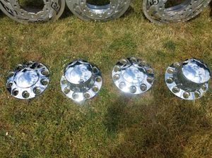 American force rims for Sale in Pittsburg, CA