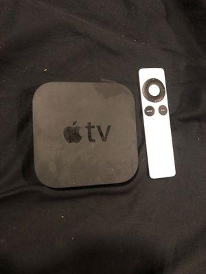 Apple TV 3rdGen for Sale in Alexandria, VA