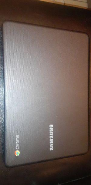 Cromebook for Sale in Riverside, CA