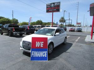 2010 Audi A3 for Sale in Clearwater, FL
