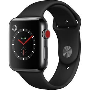Apple watch series 3 for Sale in Sterling, VA