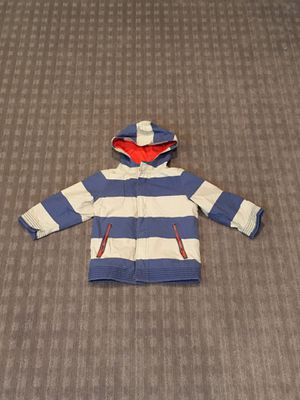 "Baby / Toddler Jacket ""B"" for Sale in Holladay, UT"