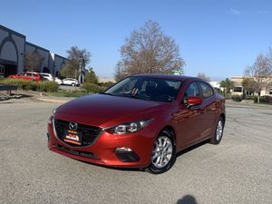 2014 Mazda Mazda3 for Sale in Temecula, CA