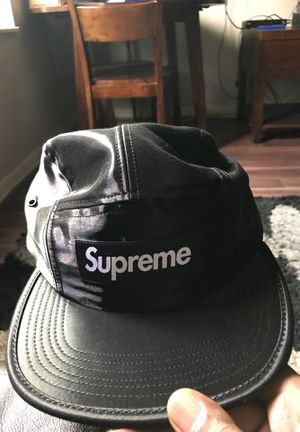 Supreme Hat (Brand New) for Sale in Wheaton-Glenmont, MD