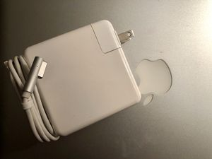 Apple Mac Book Pro Charger for Sale in Chicago, IL
