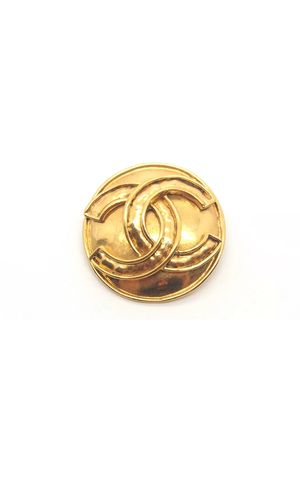 Gorgeous Authentic Chanel Pin Brooch for Sale in Rockville, MD