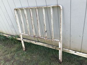 Forklift bar for Sale in Brush Prairie, WA