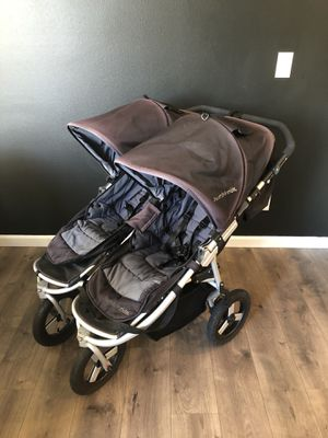 Bumbleride indie twin stroller for Sale in Fife, WA