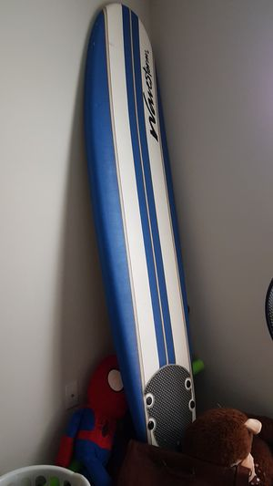 WaveStorm SurfBoard NEVER USED for Sale in Atlanta, GA