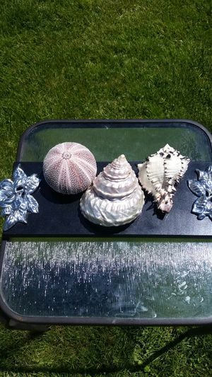 Nordstrom Marble & Pewter Tray for Sale in Wenatchee, WA