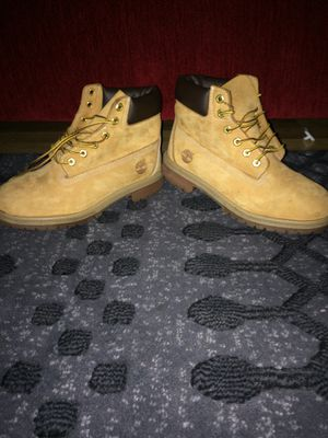 Timberlands for Sale in Fresno, CA
