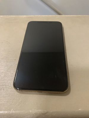 iPhone XS Max for Sale in Rockville, MD
