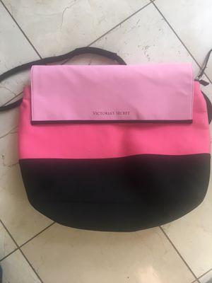 Victoria secret Tote bag for Sale in La Puente, CA