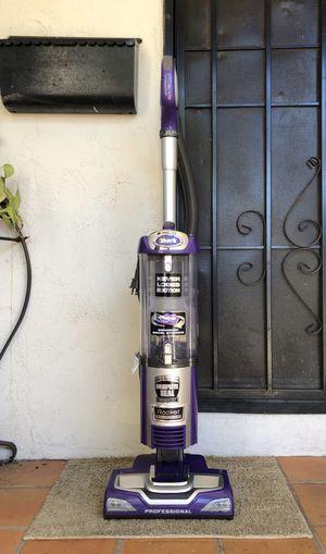 Shark Rocket Professional Vacuum Cleaner w/ attachment for Sale in El Cajon, CA