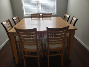 Kitchen table for Sale in Osseo, MN