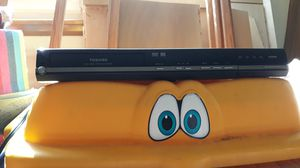 Toshiba DVD player/recorder for Sale in Palatine, IL