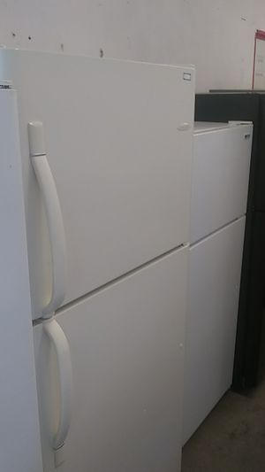 Frigidaire for Sale in Meriden, CT