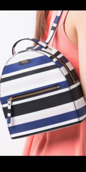 Kate Spade backpack for Sale in Temple City, CA