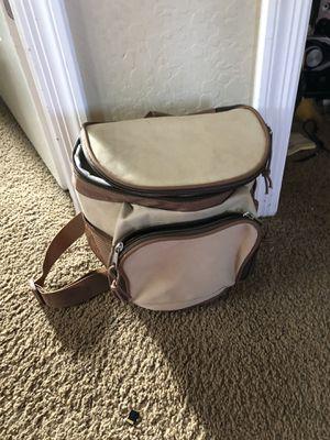 New Lunch Box - Cooler - Bag for Sale in Glendale, AZ