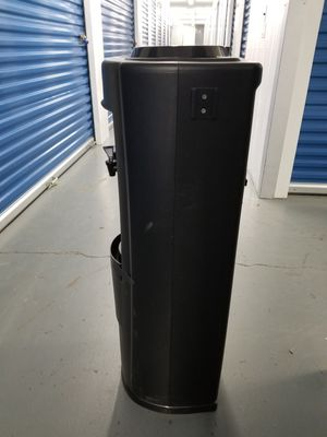 5 Gallon Water Cooler for Sale in Washington, DC