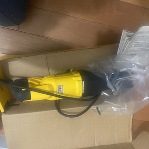 Dewalt Saw Saw for Sale in Queens, NY