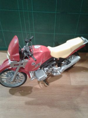 Miniature Motor Bike for Sale in Hightstown, NJ