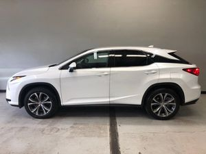 2016 Lexus RX 350 for Sale in Layton, UT