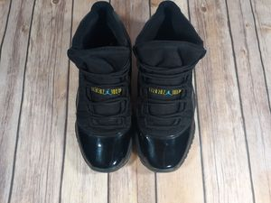 "Jordan Retro 11s ""Gamma"" for Sale in Los Angeles, CA"