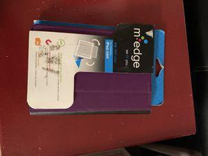 Case for iPad mini for Sale in Chula Vista, CA