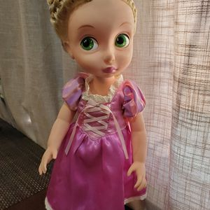 Rapunzel for Sale in Carson, CA