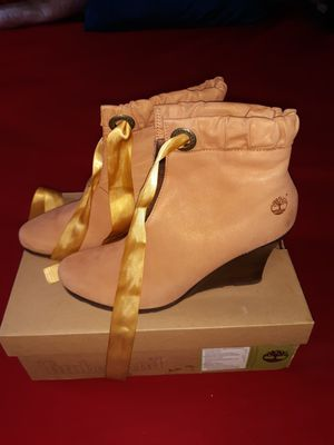 Womens timberlands for Sale in Philadelphia, PA