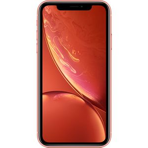 iPhone XR Verizon 128g for Sale in Columbus, OH