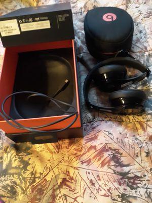 New beats ear phones for Sale in Valley Grande, AL