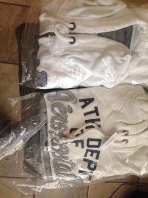 Aeropostale jacket/hoodie for Sale in High Point, NC
