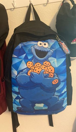 Backpack for Sale in Gold Bar, WA