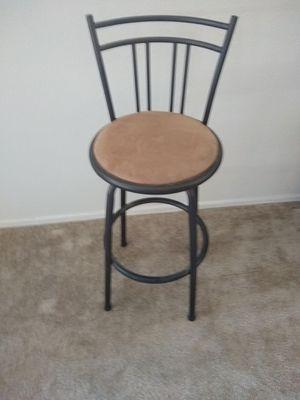 Bar stool for Sale in Glendale, AZ