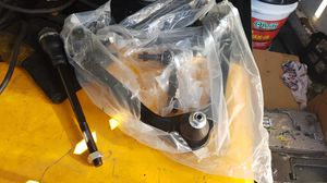 Chevy GMC front end parts for Sale in Katy, TX
