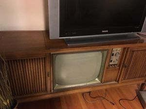 vintage stereo cabinet for sale   81 classified ads