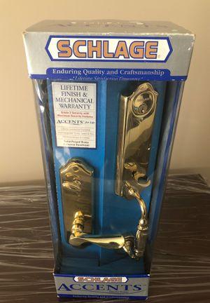 Door Lock for Sale in Atlanta, GA