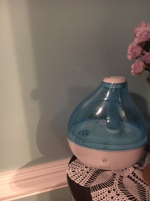 Humidifier Home for Sale in Richmond, VA