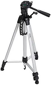 60-Inch Lightweight Tripod with Bag for Sale in Foster City, CA