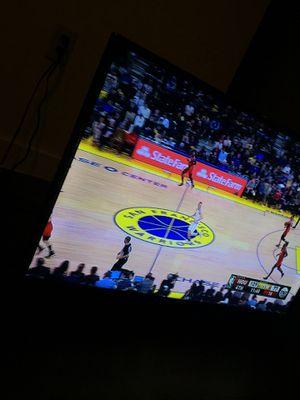 32' inch led tv for Sale in Laredo, TX
