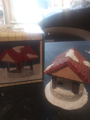 Christmas Valley collectible for Sale in Powder Springs, GA