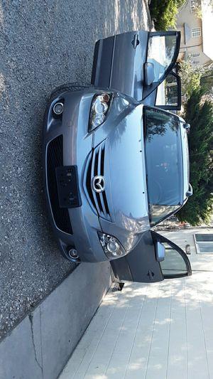 Mazda for Sale in Salt Lake City, UT