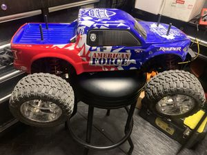 rc 1/6 for Sale in Santa Ana, CA