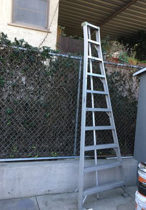 Ladder for Sale in Los Angeles, CA