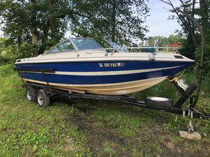 Searay for Sale in Bonnie, IL